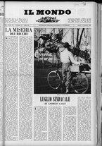 rivista/UM10029066/1962/n.31/1