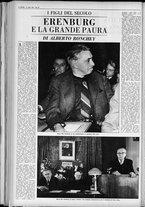 rivista/UM10029066/1962/n.31/10