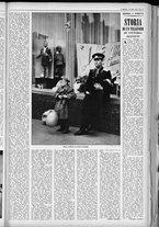 rivista/UM10029066/1962/n.31/11