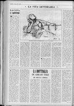 rivista/UM10029066/1962/n.31/12