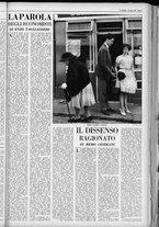 rivista/UM10029066/1962/n.31/13