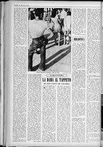 rivista/UM10029066/1962/n.31/14
