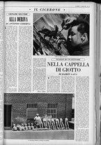 rivista/UM10029066/1962/n.31/15