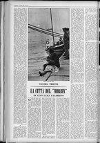 rivista/UM10029066/1962/n.31/16