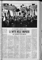 rivista/UM10029066/1962/n.31/17