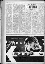rivista/UM10029066/1962/n.31/18