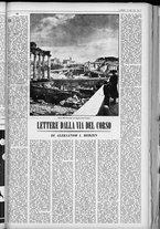 rivista/UM10029066/1962/n.31/19