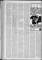 rivista/UM10029066/1962/n.31/20