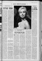 rivista/UM10029066/1962/n.31/21