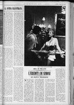 rivista/UM10029066/1962/n.31/23