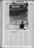 rivista/UM10029066/1962/n.31/24