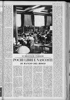 rivista/UM10029066/1962/n.31/3