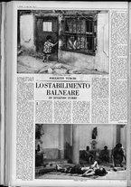 rivista/UM10029066/1962/n.31/4