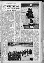 rivista/UM10029066/1962/n.31/5