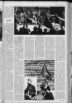 rivista/UM10029066/1962/n.31/7