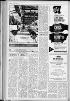rivista/UM10029066/1962/n.31/8