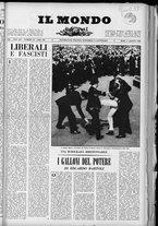 rivista/UM10029066/1962/n.32/1