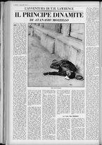 rivista/UM10029066/1962/n.32/10