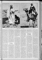 rivista/UM10029066/1962/n.32/11