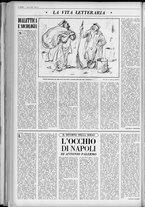 rivista/UM10029066/1962/n.32/12