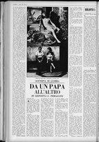 rivista/UM10029066/1962/n.32/14