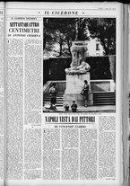 rivista/UM10029066/1962/n.32/15
