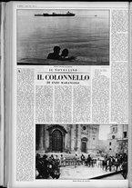 rivista/UM10029066/1962/n.32/16