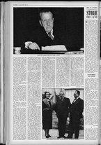 rivista/UM10029066/1962/n.32/18
