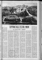 rivista/UM10029066/1962/n.32/19
