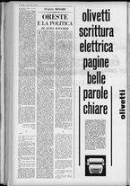 rivista/UM10029066/1962/n.32/20