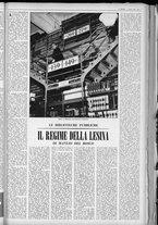 rivista/UM10029066/1962/n.32/3