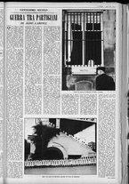 rivista/UM10029066/1962/n.32/5