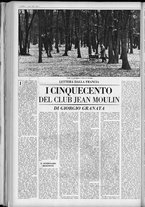 rivista/UM10029066/1962/n.32/6