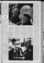 rivista/UM10029066/1962/n.32/7