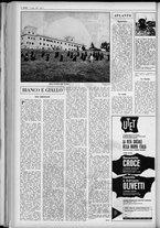 rivista/UM10029066/1962/n.32/8