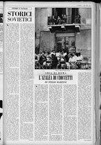 rivista/UM10029066/1962/n.32/9