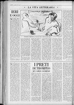 rivista/UM10029066/1962/n.34/12