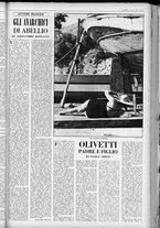 rivista/UM10029066/1962/n.34/13