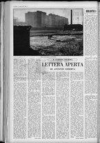 rivista/UM10029066/1962/n.34/14