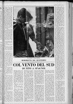 rivista/UM10029066/1962/n.34/15