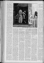 rivista/UM10029066/1962/n.34/16