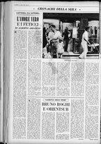 rivista/UM10029066/1962/n.34/18