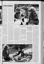 rivista/UM10029066/1962/n.34/19