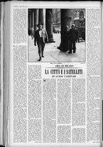 rivista/UM10029066/1962/n.34/4