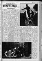 rivista/UM10029066/1962/n.34/5