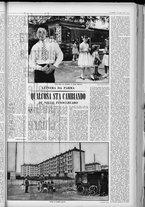 rivista/UM10029066/1962/n.34/7