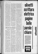 rivista/UM10029066/1962/n.34/8