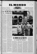 rivista/UM10029066/1962/n.35/1