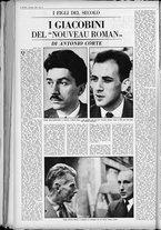 rivista/UM10029066/1962/n.35/10