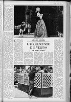 rivista/UM10029066/1962/n.35/11
